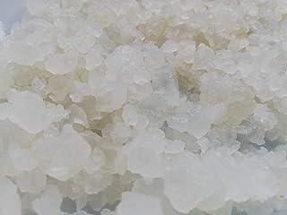 Japankristalle, Kristallalgen, Wasserkefir (Bio) Vegan frisch und vital mit Anleitung in Deutsch
