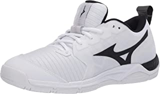 Mizuno Women's Wave Supersonic 2 Volleyball Shoe
