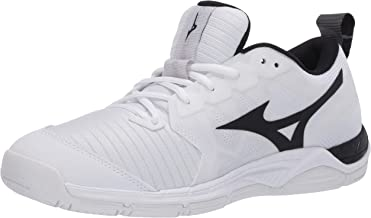 mizuno volleyball shoes 7.5 usa