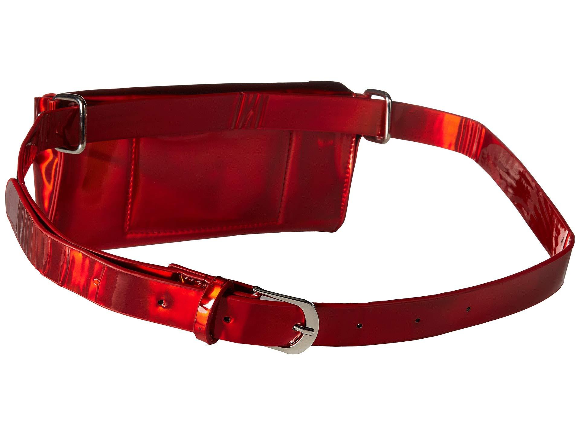 Iridescent Amiana Red Amiana Red Iridescent 3 h0133 Amiana 3 h0133 3 rtwtgTq