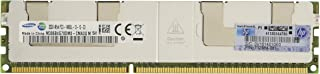 memory server hp