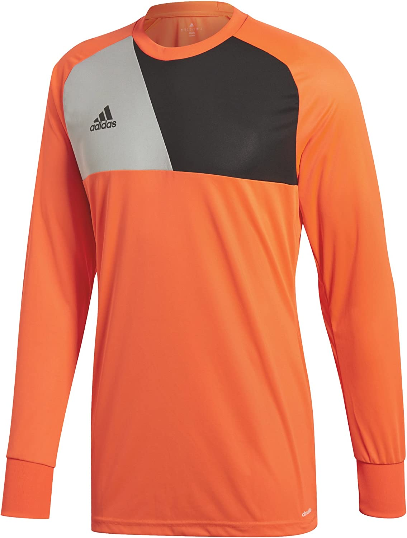adidas Men's Assista 17 Goalkeeper Jersey