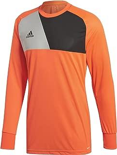 adidas Mens Soccer Assita 17 Goalkeeper Jersey