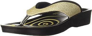 AEROWALK Women Fashion Sandals