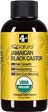 Best jamaican black castor oil for babies hair Reviews