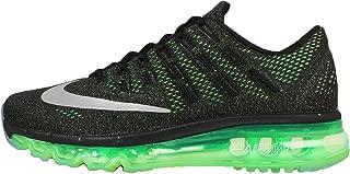Boy's Air Max 2016 (GS) Running Shoe