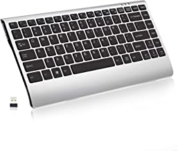 Best one wireless keyboard two computers Reviews