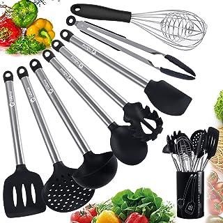 Amazon Fr Rangement Ustensiles Cuisine