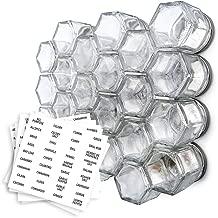 Best honeycomb in jars Reviews