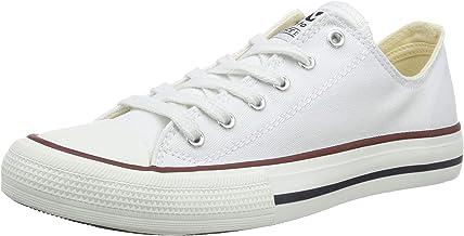 Victoria Basket Terciopelo Zapatillas para Mujer