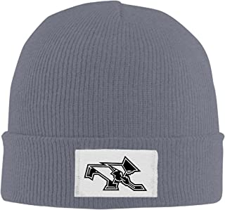 Knit Hat Providence College Ice Hockey Cool BeanieCasual