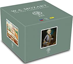 Mozart 225: The New Complete Edition 2