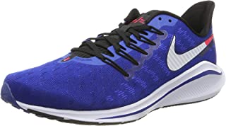 Air Zoom Vomero 14 Mens Running Shoes