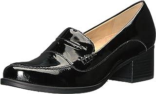 Naturalizer Women's Dinah Shoes
