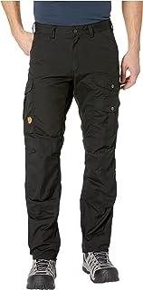 Fjallraven Men's Barents Pro Trousers M Sport Trousers