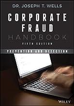 Asq Auditing Handbook 4th Edition