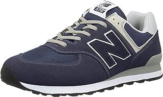 New Balance Men's 574v2 Evergreen Sneaker