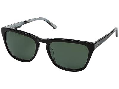 Spy Optic Hayes