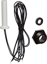 Zodiac R0456500 Regular Temperature Sensor Replacement for Select Zodiac Jandy Legacy and LXi Pool and Spa Heaters