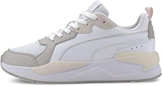 PUMA X-Ray Game, Sneakers Unisex-Adulto