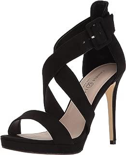 Foxie Women's Sandal