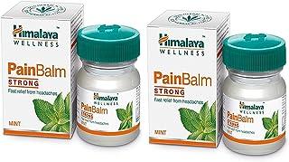 Himalaya Pain Balm, 45g Pack of 2