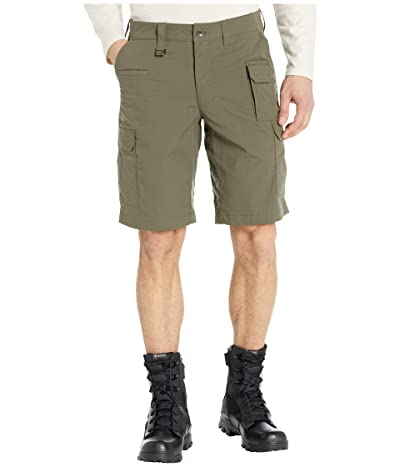 5.11 Tactical ABR Pro Shorts (Ranger Green) Men