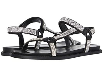 Vince Camuto Arabelem (Black) Women