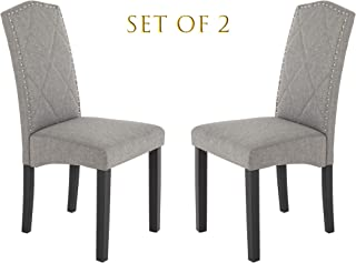 Best dining chair set of 4 Reviews