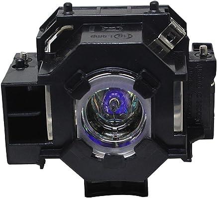 Amazon.es: Epson - Fotografía y videocámaras: Electrónica