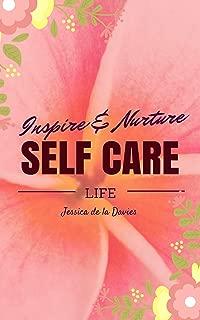 Inspire & Nurture SELF CARE