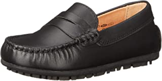 umi David Loafer (Little Kid)