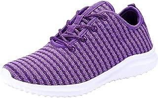 Best lsu ladies tennis shoes Reviews