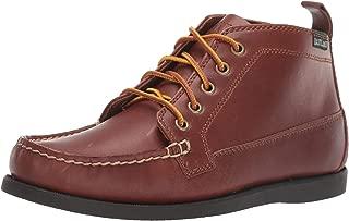 Best eastland shoes mens Reviews