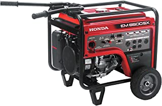 Best 3k diesel generator Reviews