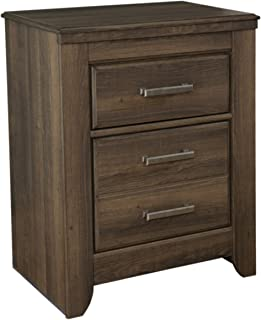 Best ashley furniture juararo nightstand Reviews