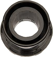 Centerforce N1754 Throw Out Bearing