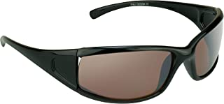 HD Vision High Definition Sunglasses with Full Wraparound Frames for Men and Women