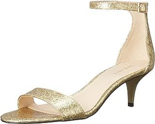 Women's Leisa Synthetic Dress Sandal
