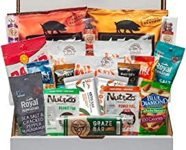 Best keto diet gifts Reviews