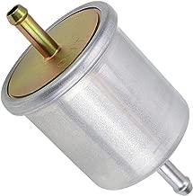 Beck Arnley 043-0840 Fuel Filter