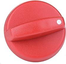 Bosch Parts 1609203C58 Switch Button
