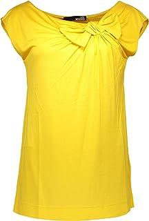 337d30ac515ce Amazon.fr : Love Moschino - Débardeurs / T-shirts, tops et ...