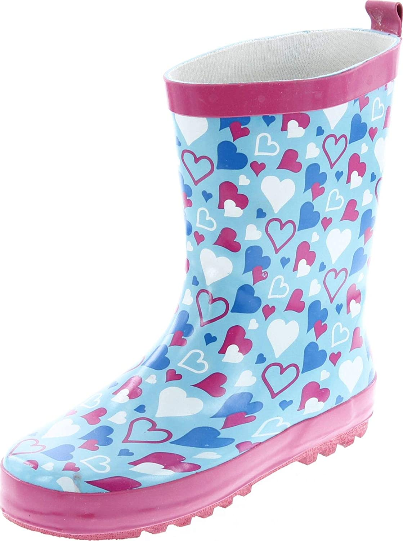 Max Max 57% OFF 86% OFF Static Footwear Kids Fashion Rain Waterproof Boots