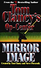 Mirror Image: Op-Center 02 (Tom Clancy's Op-Center Book 2)