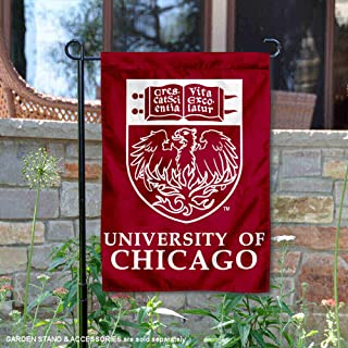 Best university of chicago merchandise Reviews