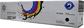 Black Toner 130A HP Compatible CF350A