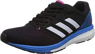 Adizero Boston 7 Women's Running Shoes - AW18