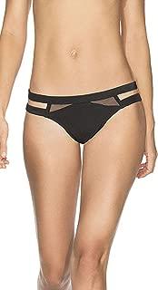 Agua Bendita Swimwear 2016 Bendito Elemental Swimsuit Bikini Bottom
