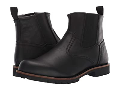 Kodiak Bruce (Black) Men